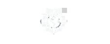 http://www.kuzeyfiltre.com/wp-content/uploads/2019/07/logo11-kopyaAA.png